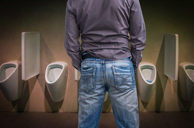 Ciertos trastornos pueden hacer que la próstata se agrande