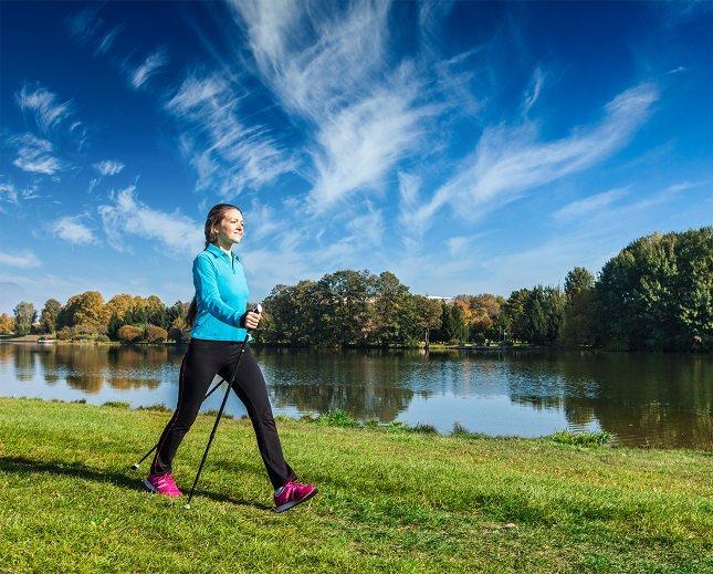 Muchos expertos ya han hablado sobre los peligros de llevar una vida sedentaria