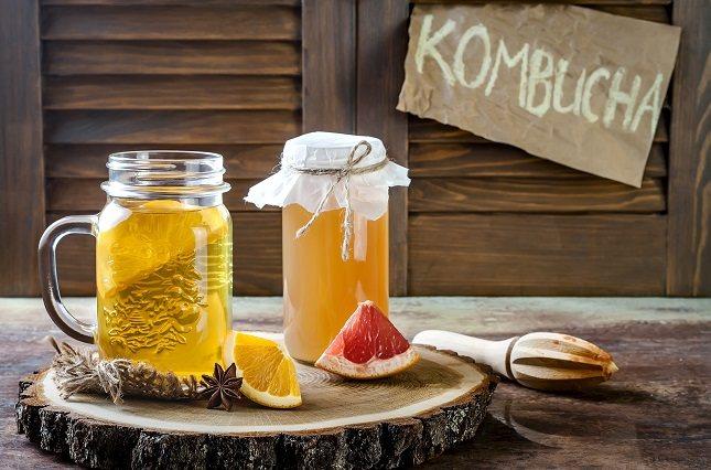 Hay una serie de bebidas que pueden ayudarte a que el metabolismo se acelere mucho más