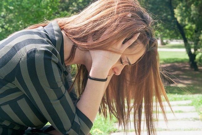 Serealizanevaluaciones psicológicaspara verificar si hay signos de depresión