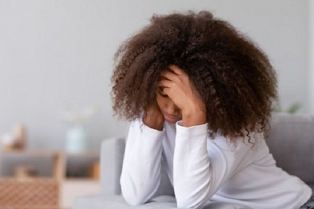 La depresión atípica responde bien a los medicamentos y la psicoterapia