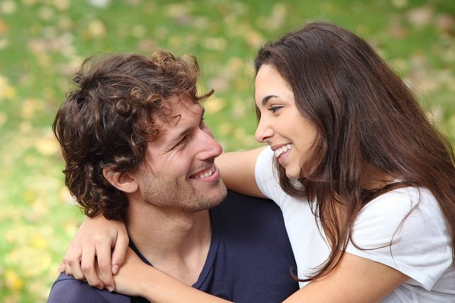Es de vital importancia saber amar de una forma sana