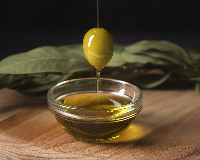 El aceite de girasol no ofrece tanto beneficios para el organismo como si ocurre en el caso del de oliva