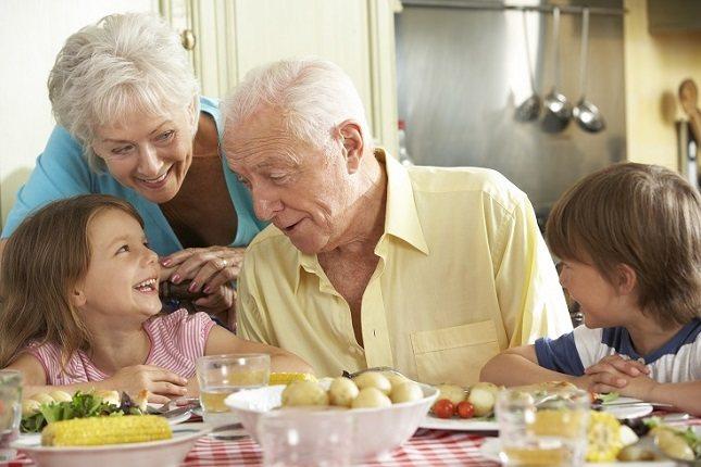 La jubilación puede parecer un alivio en la mayoría de los casos