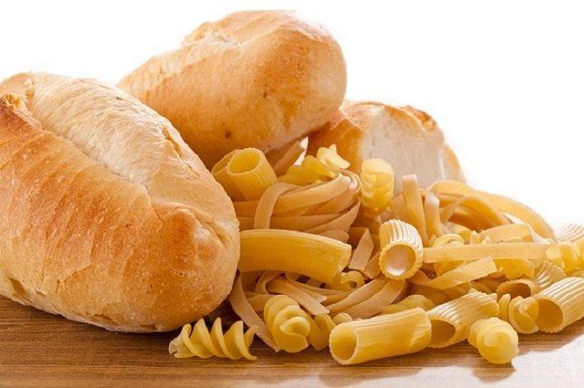 La forma en la que vas a cocinar la pasta también va a influir en como la asimila el organismo