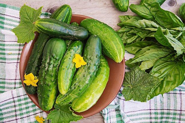 Este alimento también destaca por contener un tipo de enzima llamada erepsina