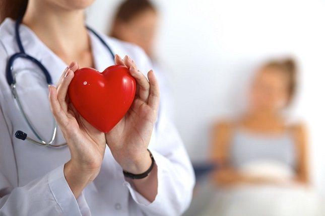 Comer una dieta saludable y aumentar su ejercicio puede ayudar a prevenir o reducir la placa