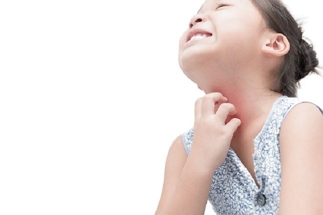 La enfermedad de Lyme es una enfermedad que se puede curar fácilmente si se trata correctamente
