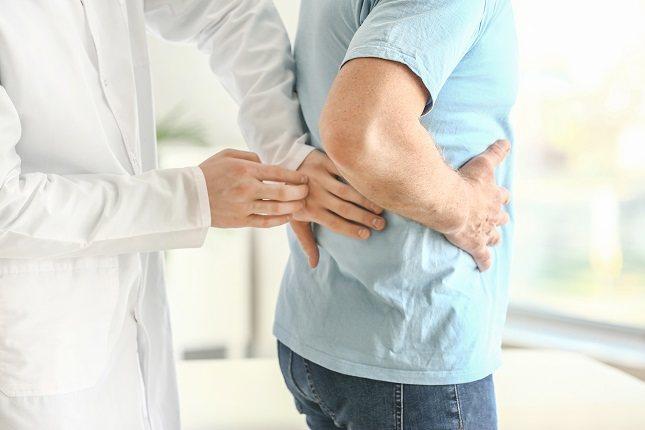 Las infecciones renales son condiciones dañinas y potencialmente mortales