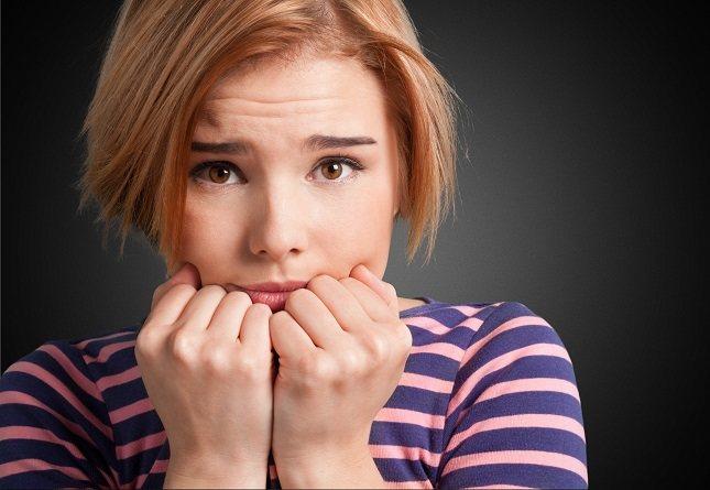 La agorafobia es un problema que muchas personas que sufren ataques de pánico desarrollan