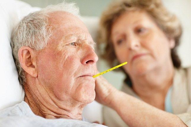 La bronquitis es la inflamación de los conductos bronquiales