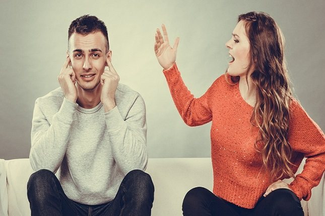 Conocer los rasgos más característicos de una relación tóxica es esencial para poder detectarla