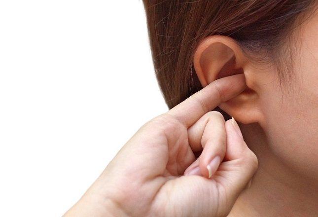 El oído es más delicado de lo que muchos creen