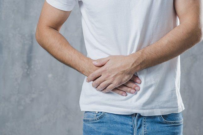 Una apendicectomía puede ayudar a tratar un problema agudo