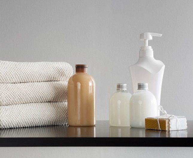 La mejor manera de mantener los virus a raya es manteniendo una correcta higiene
