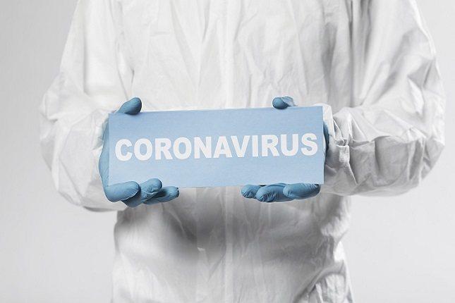 Dichas medidas de contención de tal pandemia son esenciales para no saturar los sistemas sanitarios