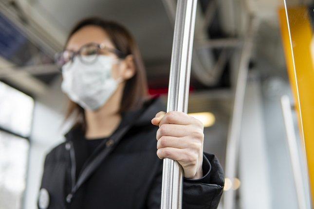 Es importante el mantener una buena limpieza y desinfección de todos los locales de uso público