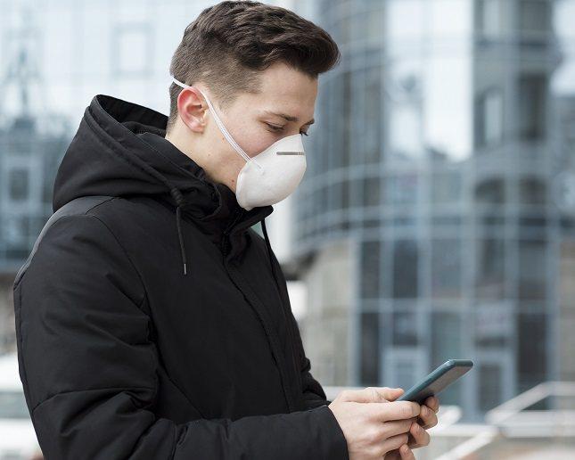 A la hora de purificar el aire del citado Covid 19 es importante el analizar y estudiar cada dispositivo