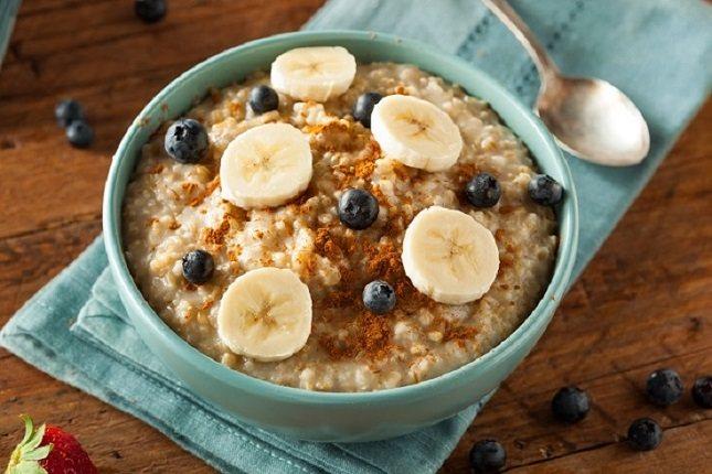 A día de hoy existe controversia de cuál es la menor manera de desayunar