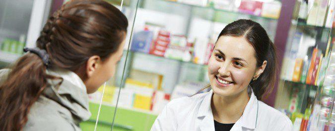 Podemos adquirir la píldora del día después sin receta en farmacias