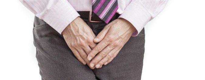 Cuando tenemos una hernia inguinal notamos un bulto y molestias en la ingle