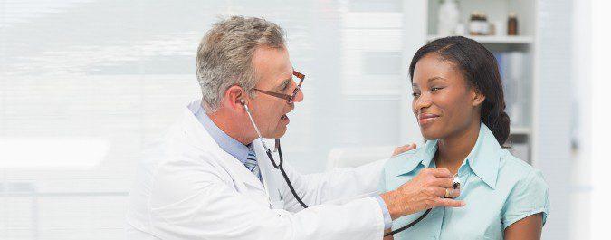 Será necesario llevar un seguimiento constante del lupus con nuestro médico