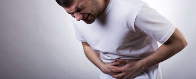El Omeprazol se toma en caso de tener un trastorno estomacal