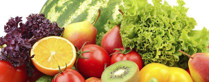 El vegetarianismo y el veganismo tienen importantes bases filosóficas