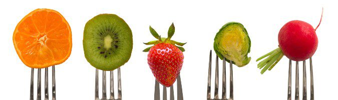 Hay alimentos fascinantes que quizá no hayas probado, ¡descúbrelos!