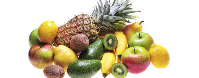 Las personas alérgicas al plátano o el aguacate pueden reaccionar también ante el látex