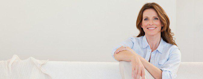 Las hormonas se pueden administrar por vía oral, por medio de parches o cremas