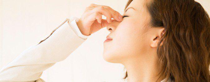 El dolor de cabeza desencadenado por alimentos tiene su origen en ciertas aminas presentes en ellos