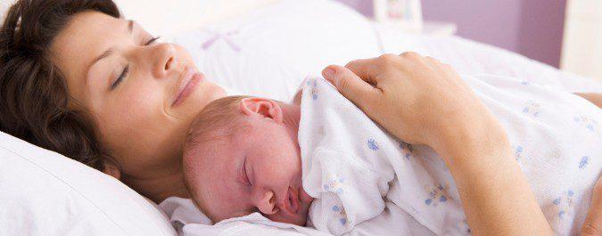 Algunos medicamentos suponen un mayor riesgo para el futuro bebé