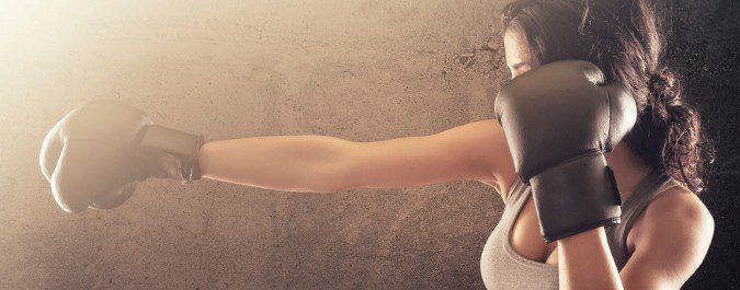 Las proteínas ayudan a los deportistas a ganar masa muscular y quemar grasa