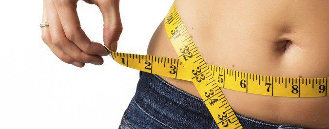El set point explicaría el efecto rbote o yo-yo que ocurre cuando hacemos una dieta