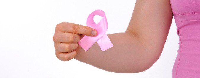El cáncer de mama es el segundo con mayor tasa de curación, después del de testículos