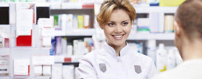 Nuestro farmacéutico nos preguntará por el tipo y origen de la tos para orientarnos