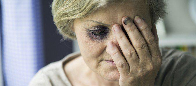 Muchas mujeres en el mundo son víctimas de violencia física o sexual, que afecta a su salud integral