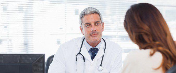 En ocasiones la persona celíaca es diagnosticada en la adultez