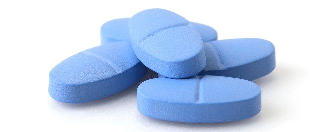 Hay jóvenes que consumen Viagra pensando que así rendirán más sexualmente