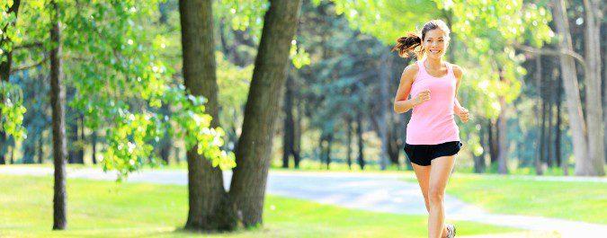 También te ayudarán a marcarte unos objetivos en tu entrenamiento