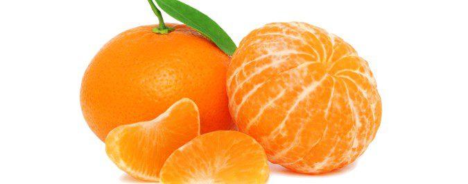 La vitamina C es muy beneficiosa para mantener el ácido úrico a unos buenos niveles