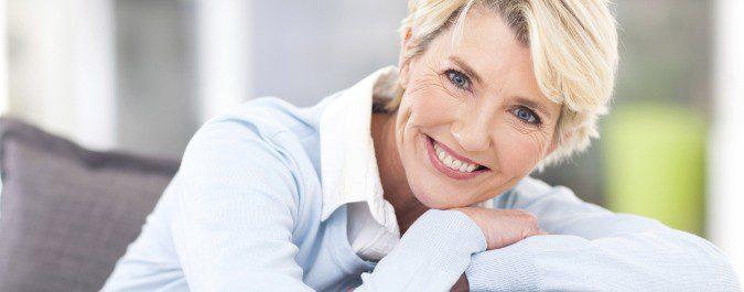 La extirpación de ovarios reduce en gran medida el riesgo a padecer varios tipos de cáncer