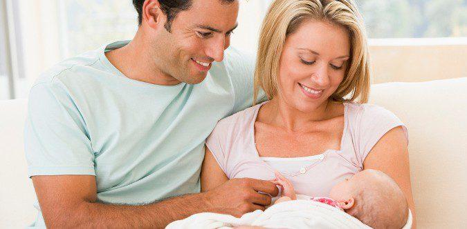 Hay una dificultad importante para quedarse embarazada, pero no es imposible