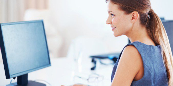 La psicoterapia online aporta comodidad con los mismos profesionales que la presencial
