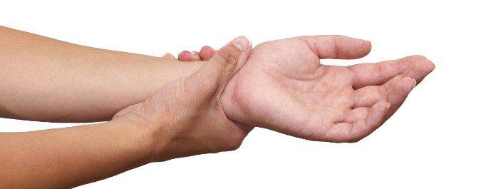 En la peri-menopausia aparecen los primeros signos de osteoporosis