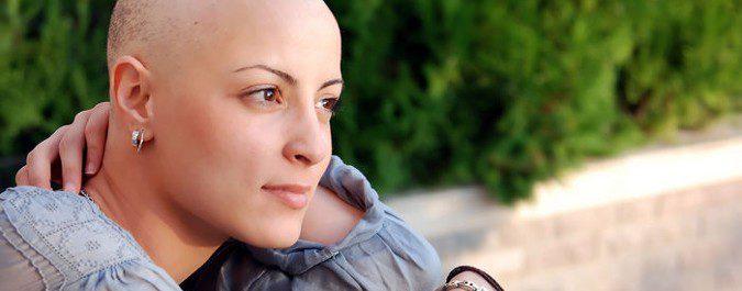 Prevenir el estrés psicológico es una de las variables que sí podemos cambiar cuando tenemos cáncer