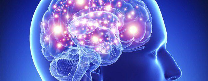 Cuando nos estresamos el cerebro libera norepinefrina, lo que facilita la metástasis