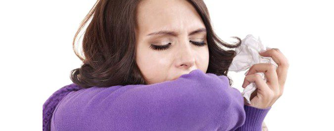Una mala limpieza del aire acondicionado puede provocar legionelosis