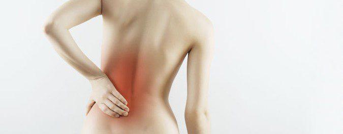 El 90% de los cólicos nefríticos van acompañados de hematuria
